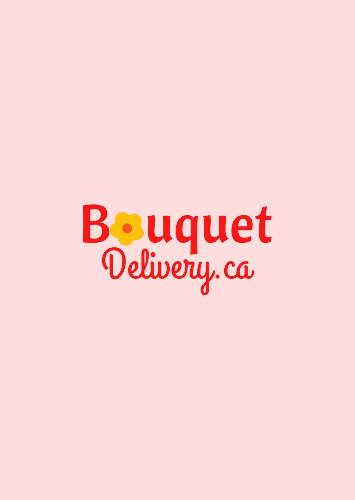 Bouquet Delivery Canada by Otimbi Labs | Trusted technology provider
