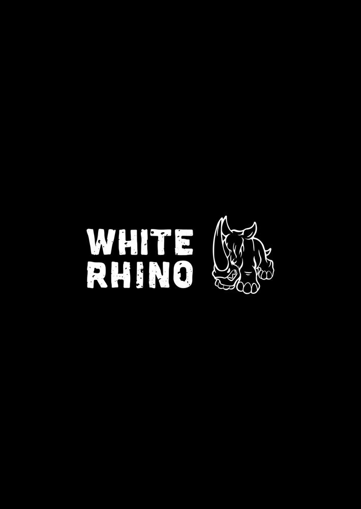 White Rhino Extracts by Otimbi Labs | Trusted technology provider