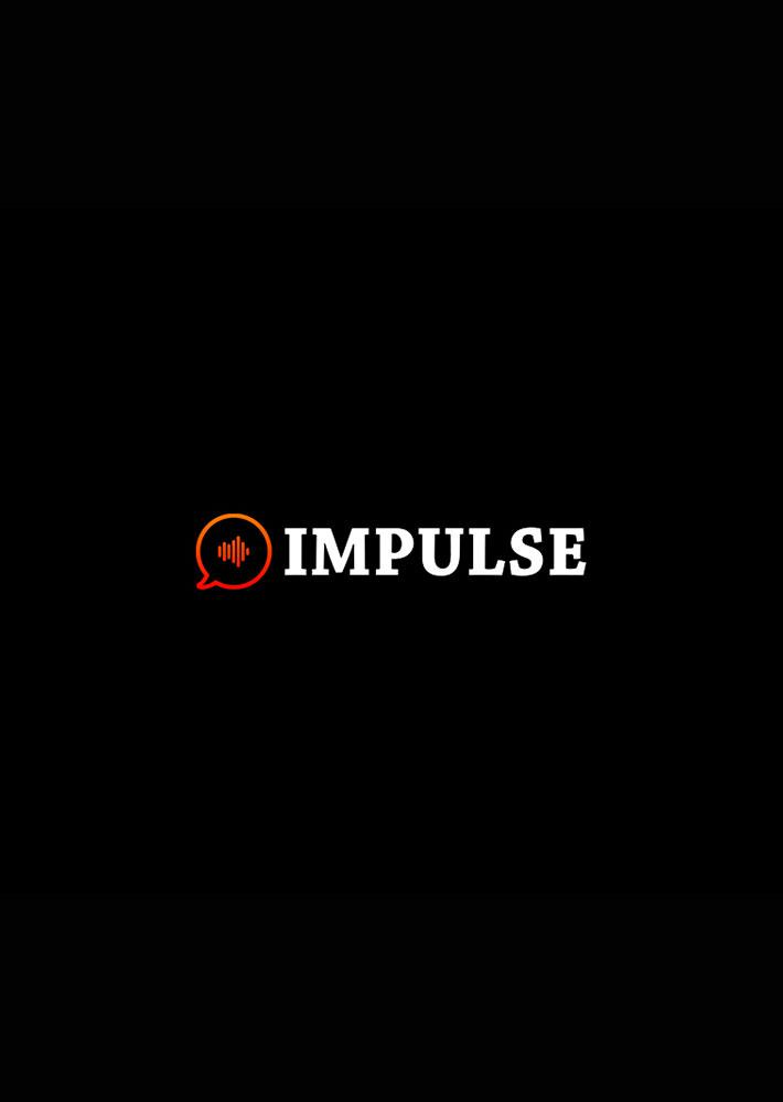 Agence Impulse by Otimbi Labs | Trusted technology provider