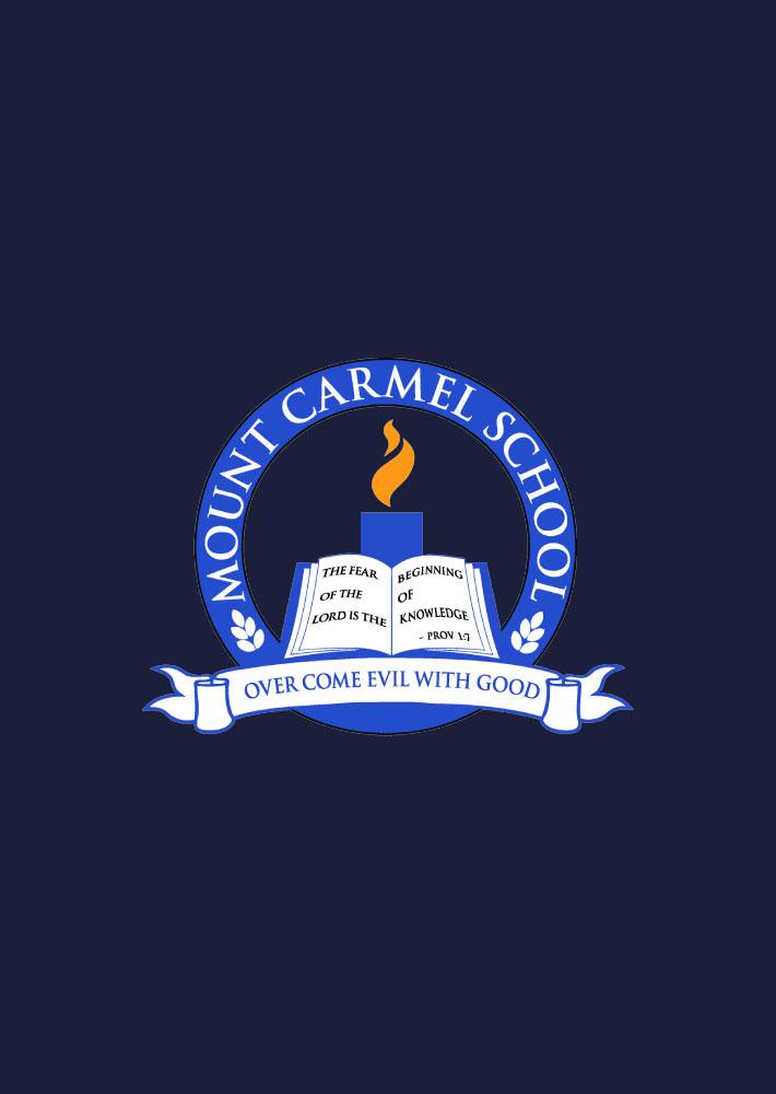 Mount Carmel School by Otimbi Labs | Trusted technology provider