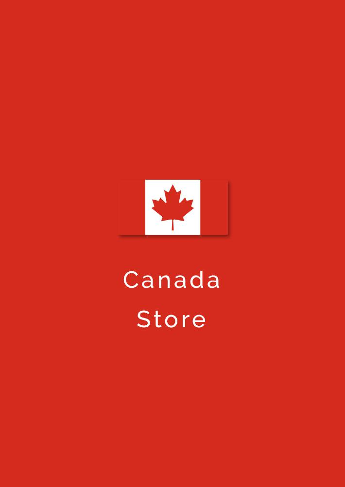 POS - Canada Store by Otimbi Labs | Trusted technology provider